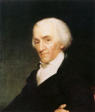 elbridge garry wikipedia