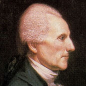 richard henry lee biography