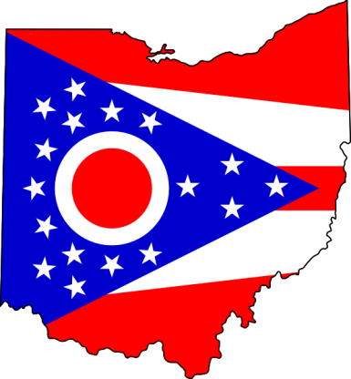 6359023770050804651506852139_ohio flag.png
