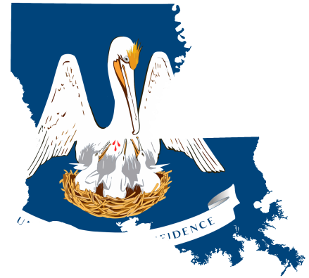 Flag_Map_of_Louisiana_accurate.png