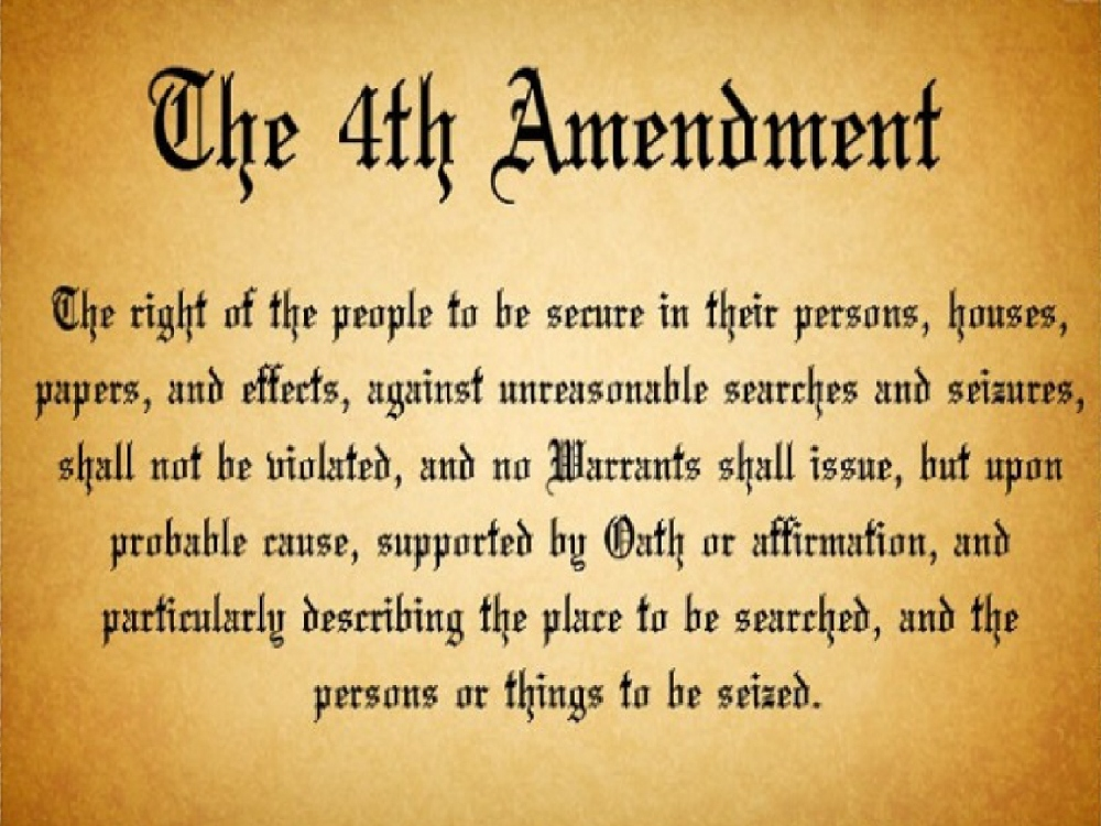 fourth-amendment-graphic-1