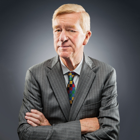 bill-weld-2016-election-profile