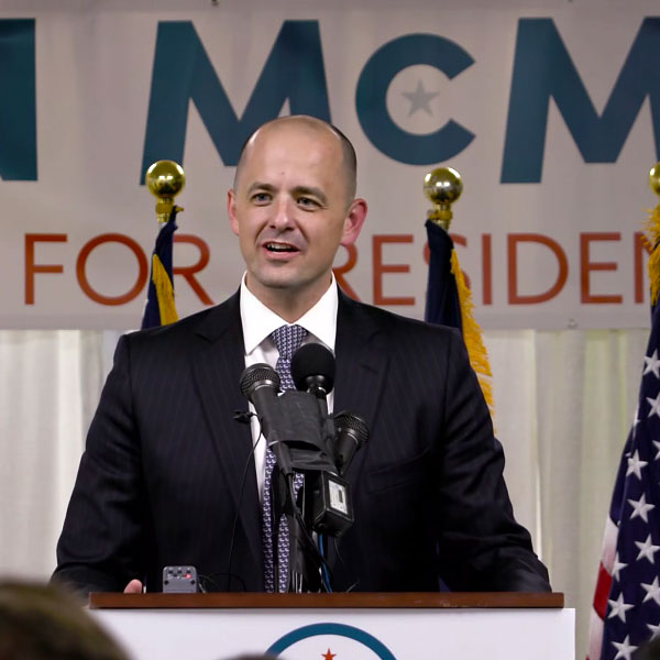 evan-mcmullin-not-conservative-savior-r