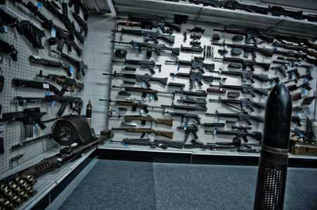 types-of-guns-ft-image