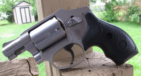 smith-wesson-model-642-3