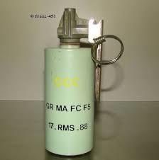 f5 smoke grenade pinterest
